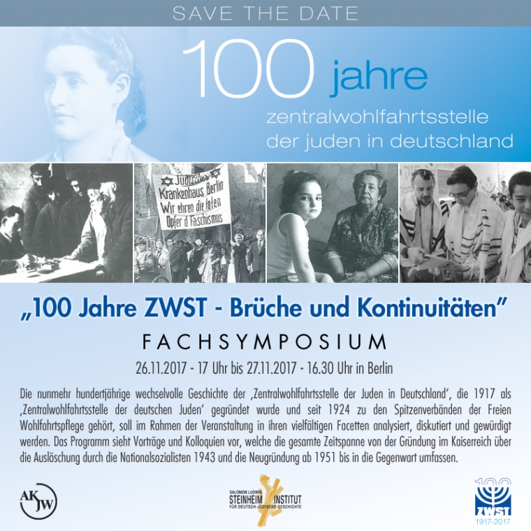 save-the-date-fachsymposium-nov-2017-final